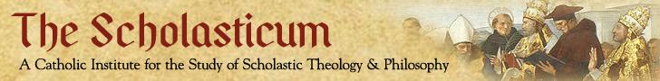 Visit studium-scholasticum.org